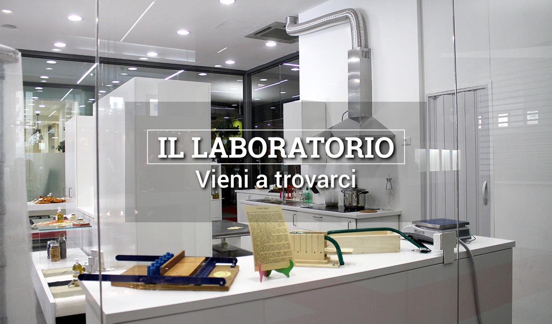 2laboratorio1108x650px