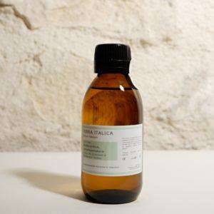 Olio Corpo Antidolorifico, Antinfiammatorio. Arnica, Oli Essenziali di Rosmarino e Zenzero